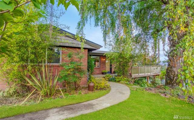 7470 S 114th St, Seattle, WA 98178 (#1578729) :: Better Homes and Gardens Real Estate McKenzie Group