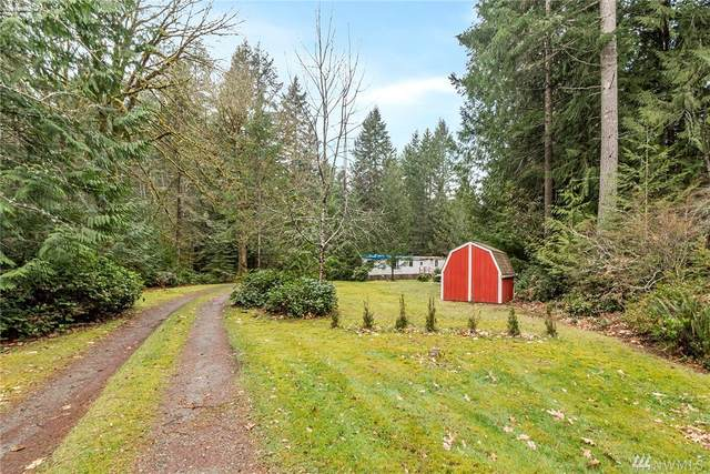 14250 Pioneer Wy SE, Olalla, WA 98359 (#1578735) :: Better Homes and Gardens Real Estate McKenzie Group