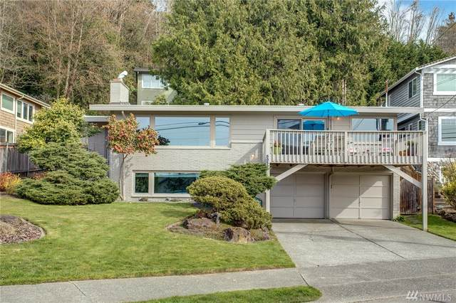 5050 Beach Dr SW, Seattle, WA 98136 (#1578775) :: The Kendra Todd Group at Keller Williams