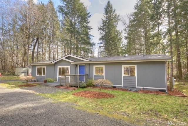 91 E Kristina Lane, Shelton, WA 98584 (#1578782) :: Beach & Blvd Real Estate Group