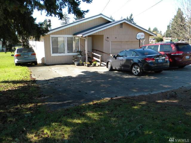 1603 17th Ave, Milton, WA 98354 (#1578783) :: Keller Williams Realty