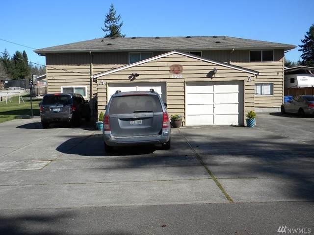 1702 16th Ave, Milton, WA 98354 (#1578800) :: Keller Williams Realty