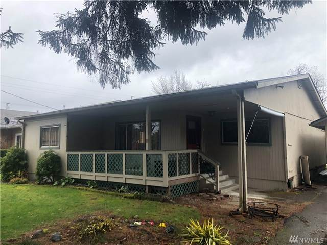 2021 Jackson Ave NW, Olympia, WA 98502 (#1578803) :: The Kendra Todd Group at Keller Williams