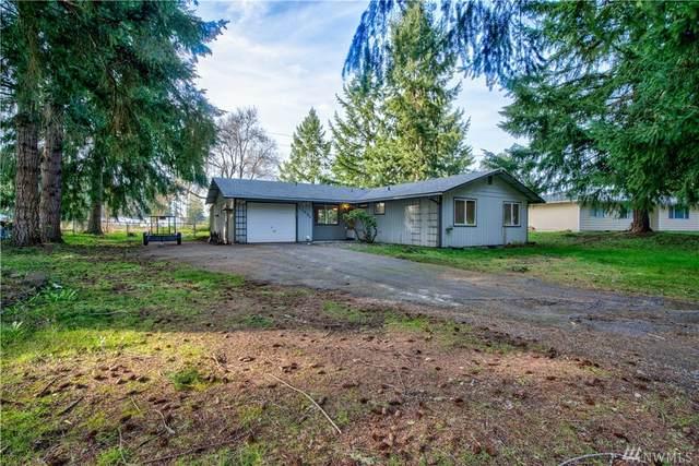 11404 Prairie Ct SE, Olympia, WA 98513 (#1578807) :: Northwest Home Team Realty, LLC