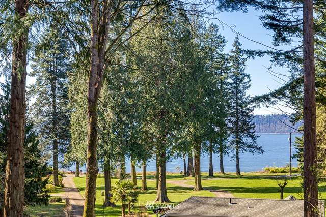 4811 Arcadia Road, Tulalip, WA 98271 (#1578809) :: Ben Kinney Real Estate Team
