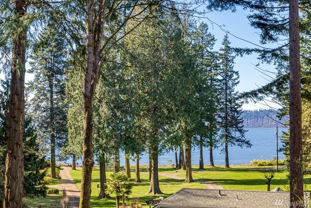 4811 Arcadia Rd, Tulalip, WA 98271 (#1578809) :: Better Homes and Gardens Real Estate McKenzie Group