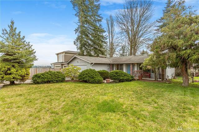 3804 190th Place SW, Lynnwood, WA 98036 (#1578812) :: The Kendra Todd Group at Keller Williams