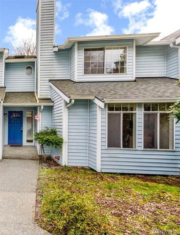 14313 SE 42nd Lane, Bellevue, WA 98006 (#1578813) :: NW Homeseekers