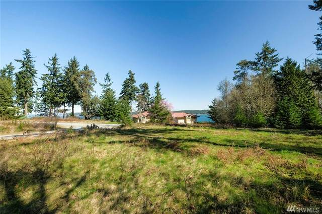 306 E Cascade Ave, Port Townsend, WA 98368 (#1578827) :: The Kendra Todd Group at Keller Williams