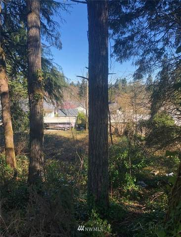 0 May Avenue, Shelton, WA 98584 (MLS #1578828) :: Brantley Christianson Real Estate