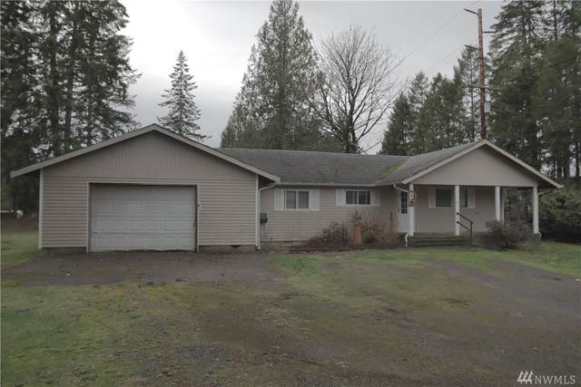 738 Elma Mccleary Rd, McCleary, WA 98557 (#1578833) :: Keller Williams Realty