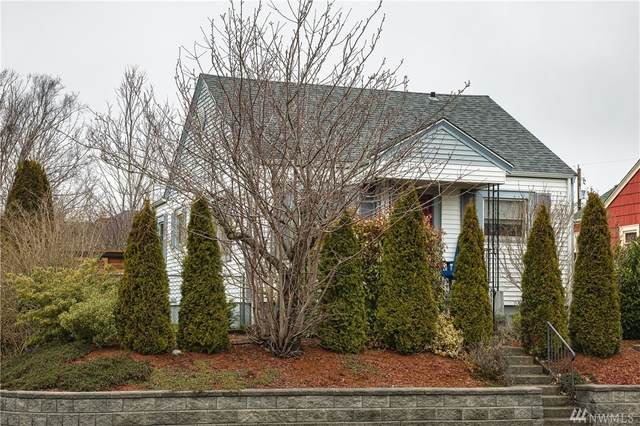 401 Alabama St, Bellingham, WA 98225 (#1578853) :: Better Homes and Gardens Real Estate McKenzie Group