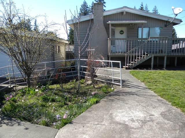 1705 17th Ave, Milton, WA 98354 (#1578858) :: Hauer Home Team