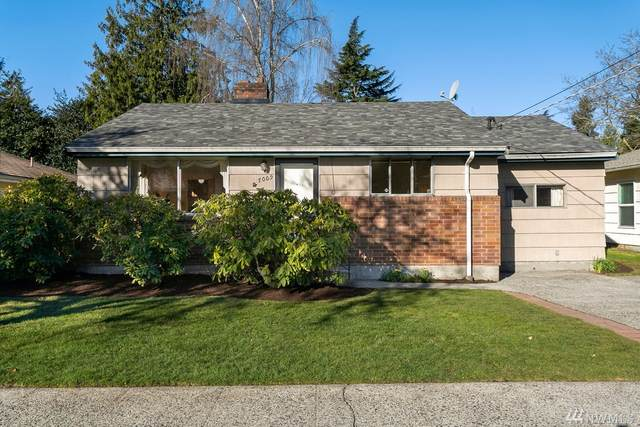 7009 25th Ave NE, Seattle, WA 98115 (#1578869) :: Better Homes and Gardens Real Estate McKenzie Group