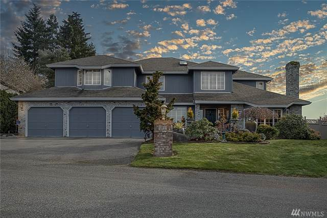 18721 5th Place SW, Normandy Park, WA 98166 (#1578912) :: Lucas Pinto Real Estate Group