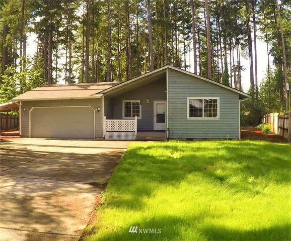 2310 195th Avenue SW, Lakebay, WA 98349 (#1578923) :: Better Homes and Gardens Real Estate McKenzie Group