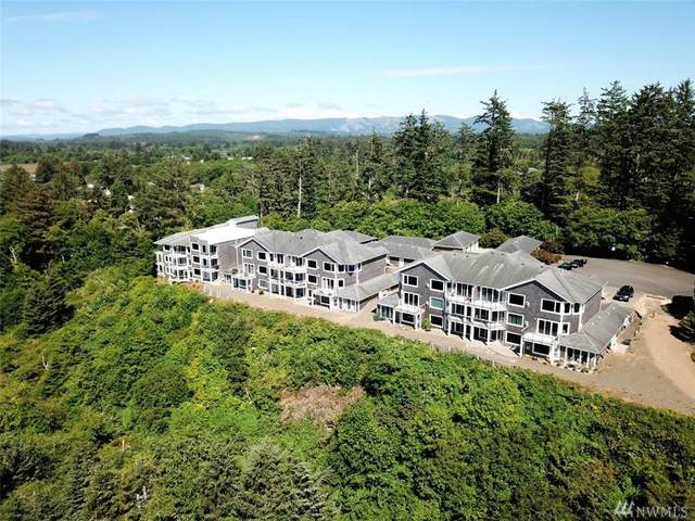 2815 Willows Rd #229, Seaview, WA 98644 (#1578936) :: The Shiflett Group