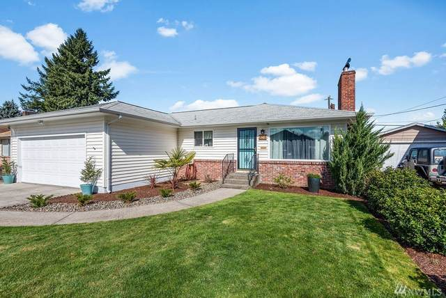 3018 Louisiana St, Longview, WA 98632 (#1578943) :: Better Homes and Gardens Real Estate McKenzie Group