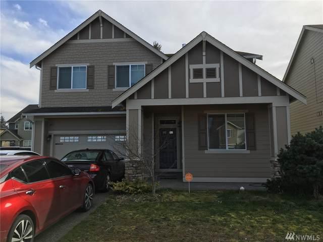 3708 181st St E, Tacoma, WA 98446 (#1578953) :: Keller Williams Western Realty