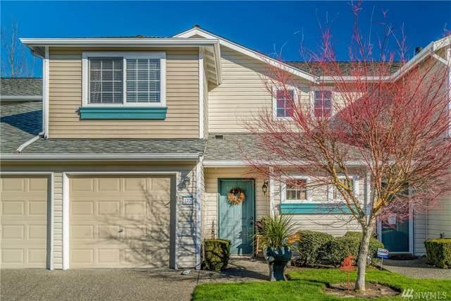 4802 Nassau Ave NE #122, Tacoma, WA 98422 (#1578977) :: Keller Williams Realty