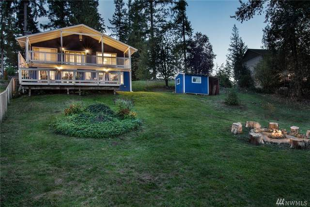 17142 Lakepoint Dr SE, Yelm, WA 98597 (#1579001) :: Pacific Partners @ Greene Realty