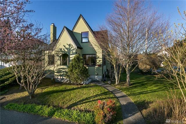 2700 Eldridge Ave, Bellingham, WA 98225 (#1579005) :: Keller Williams Realty
