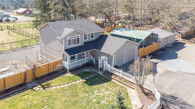 3408 E 221st St, Spanaway, WA 98387 (#1579016) :: Better Homes and Gardens Real Estate McKenzie Group
