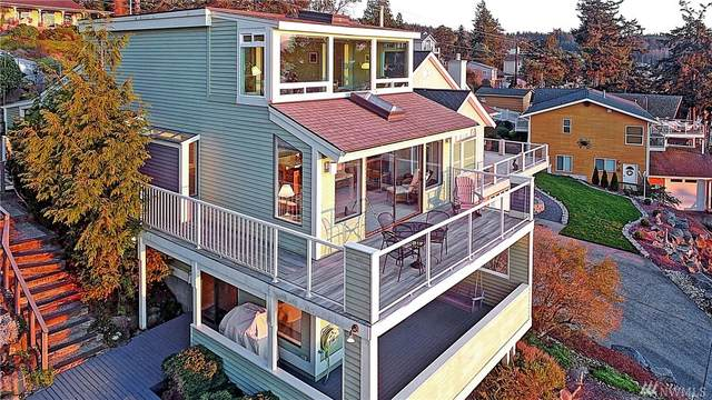 357 N Sunset Dr, Camano Island, WA 98282 (#1579020) :: The Kendra Todd Group at Keller Williams