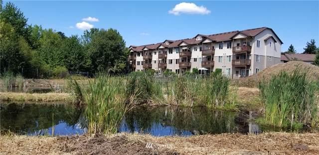 5264 NE 121st Avenue, Vancouver, WA 98682 (#1579027) :: Mike & Sandi Nelson Real Estate