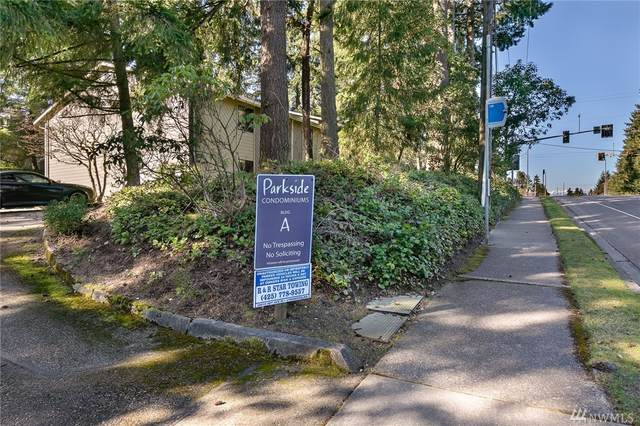 5506 220th St SW A-101, Mountlake Terrace, WA 98043 (#1579033) :: The Kendra Todd Group at Keller Williams