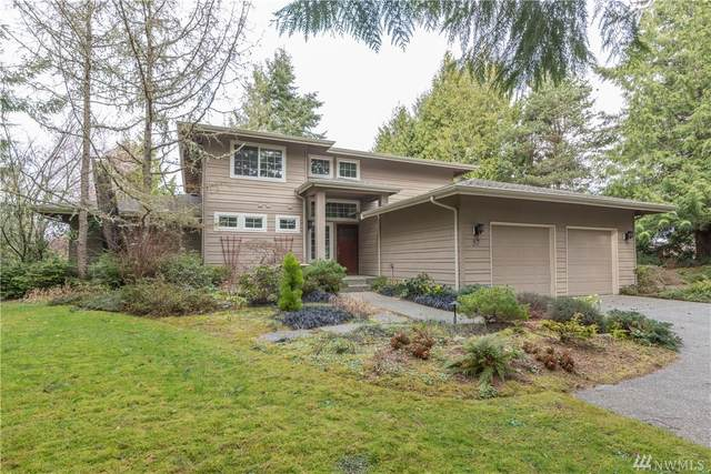 57 Twinsview Ct, Port Ludlow, WA 98365 (#1579045) :: Real Estate Solutions Group