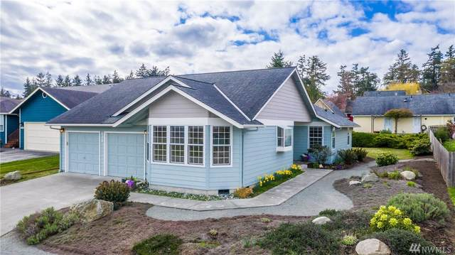 630 NW Krueger St, Coupeville, WA 98239 (#1579064) :: The Kendra Todd Group at Keller Williams