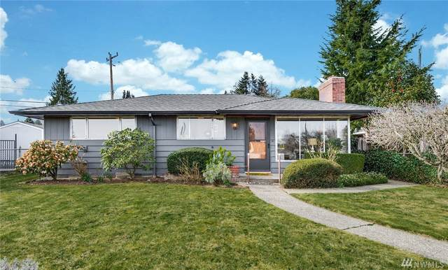 7753 S Mission Dr, Seattle, WA 98178 (#1579073) :: Better Homes and Gardens Real Estate McKenzie Group