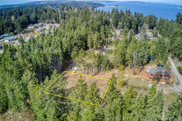 213 B St, Port Hadlock, WA 98339 (#1579076) :: Better Homes and Gardens Real Estate McKenzie Group