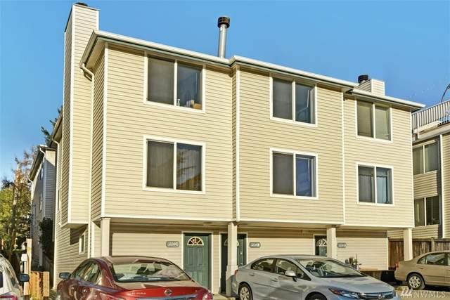 3224 21st Ave W B, Seattle, WA 98199 (#1579078) :: Alchemy Real Estate