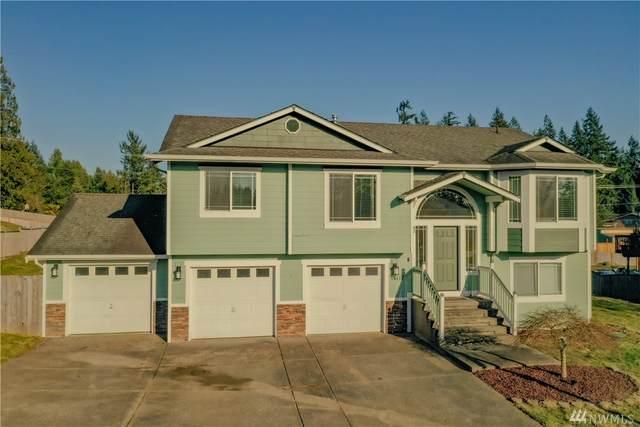 16117 29th Av Ct E, Tacoma, WA 98445 (#1579103) :: Keller Williams Realty