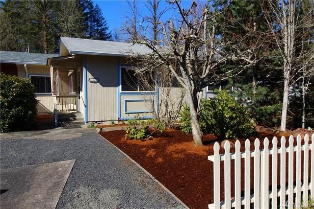 683 Morse St, Ryderwood, WA 98581 (#1579119) :: Ben Kinney Real Estate Team