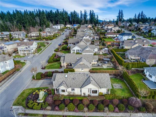 3418 Bridlewood Ct, Bellingham, WA 98226 (#1579124) :: The Kendra Todd Group at Keller Williams