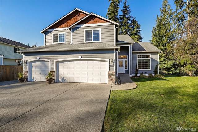 13841 Dogwood Ct, Sultan, WA 98294 (#1579144) :: Better Homes and Gardens Real Estate McKenzie Group