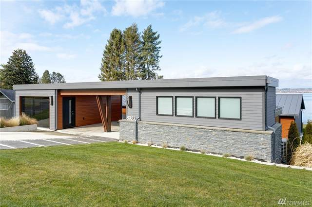 6923 Holeman Ave, Birch Bay, WA 98230 (#1579145) :: Keller Williams Western Realty