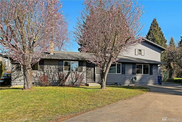 601 212th St SW, Bothell, WA 98021 (#1579159) :: Keller Williams Realty