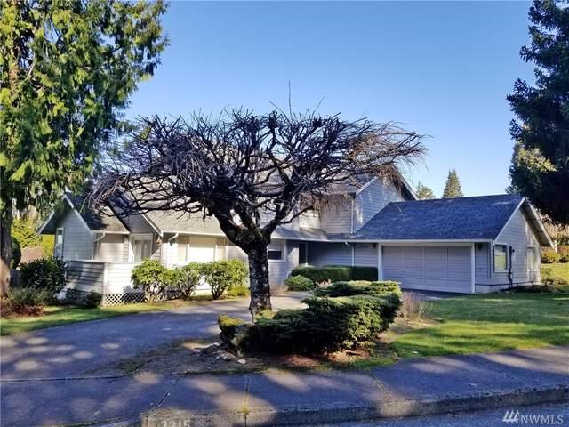 3215 Iowa Dr, Bellingham, WA 98229 (#1579231) :: Ben Kinney Real Estate Team