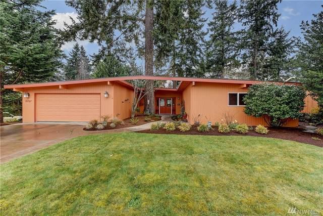 16727 NE 5th Place, Bellevue, WA 98008 (#1579236) :: NW Homeseekers