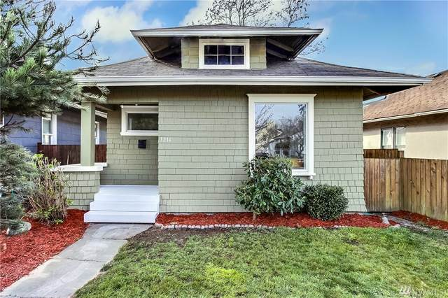 1214 S 25th St, Tacoma, WA 98405 (#1579237) :: Better Homes and Gardens Real Estate McKenzie Group
