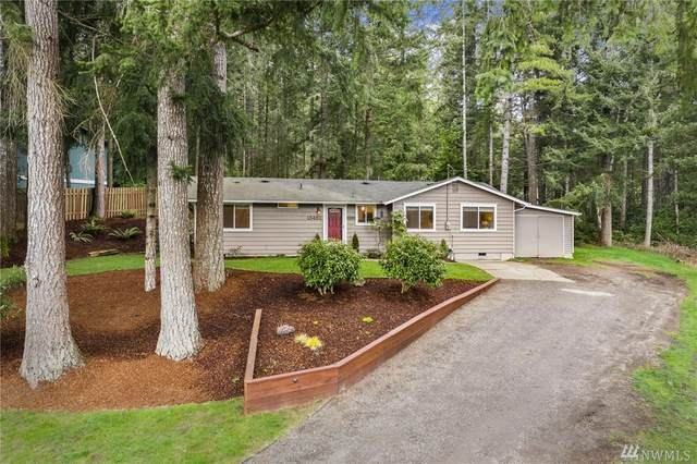 13452 NW Coho Run, Bremerton, WA 98312 (#1579245) :: Mike & Sandi Nelson Real Estate