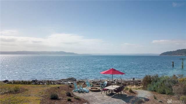 25962 Gold Beach Dr SW, Vashon, WA 98070 (#1579254) :: The Kendra Todd Group at Keller Williams