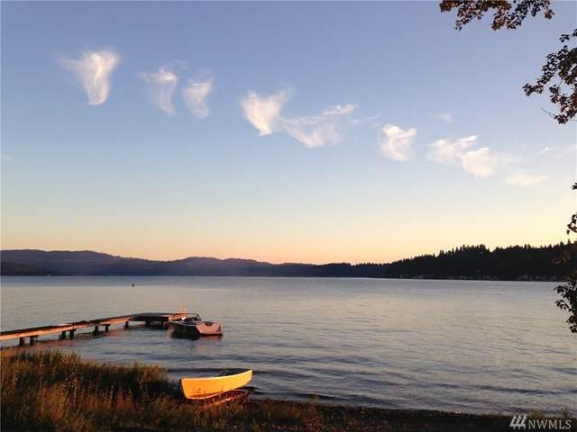 2629 E Lake Sammamish Pkwy NE, Sammamish, WA 98074 (#1579258) :: NW Homeseekers