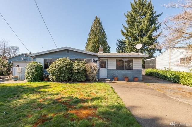 12409 2nd Place SW, Seattle, WA 98146 (#1579281) :: The Kendra Todd Group at Keller Williams