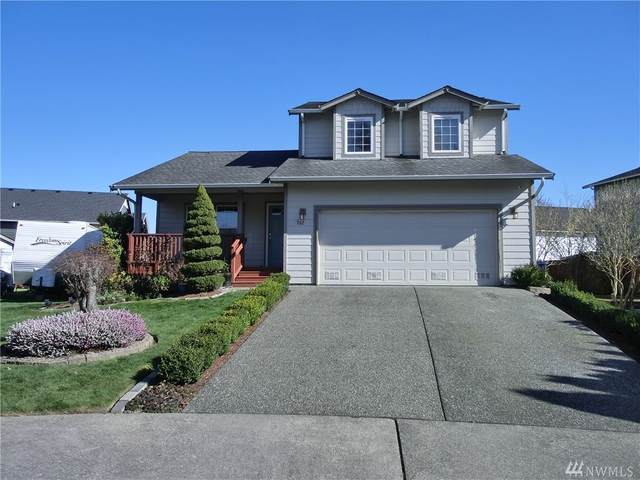 762 Reanna Place, Burlington, WA 98233 (#1579312) :: Ben Kinney Real Estate Team