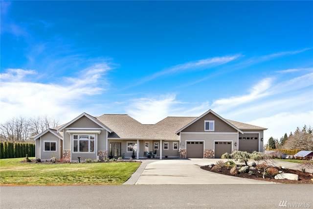 5851 Crystal Springs Lane, Bellingham, WA 98226 (#1579345) :: Real Estate Solutions Group